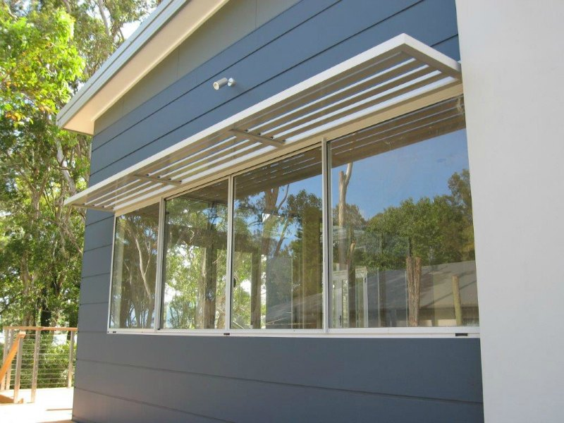 Elegant To Organise A Quote For A New Sunhood Or Outdoor Awning Call Us On (02)  49593434